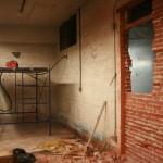 Remodling of Basement Houston