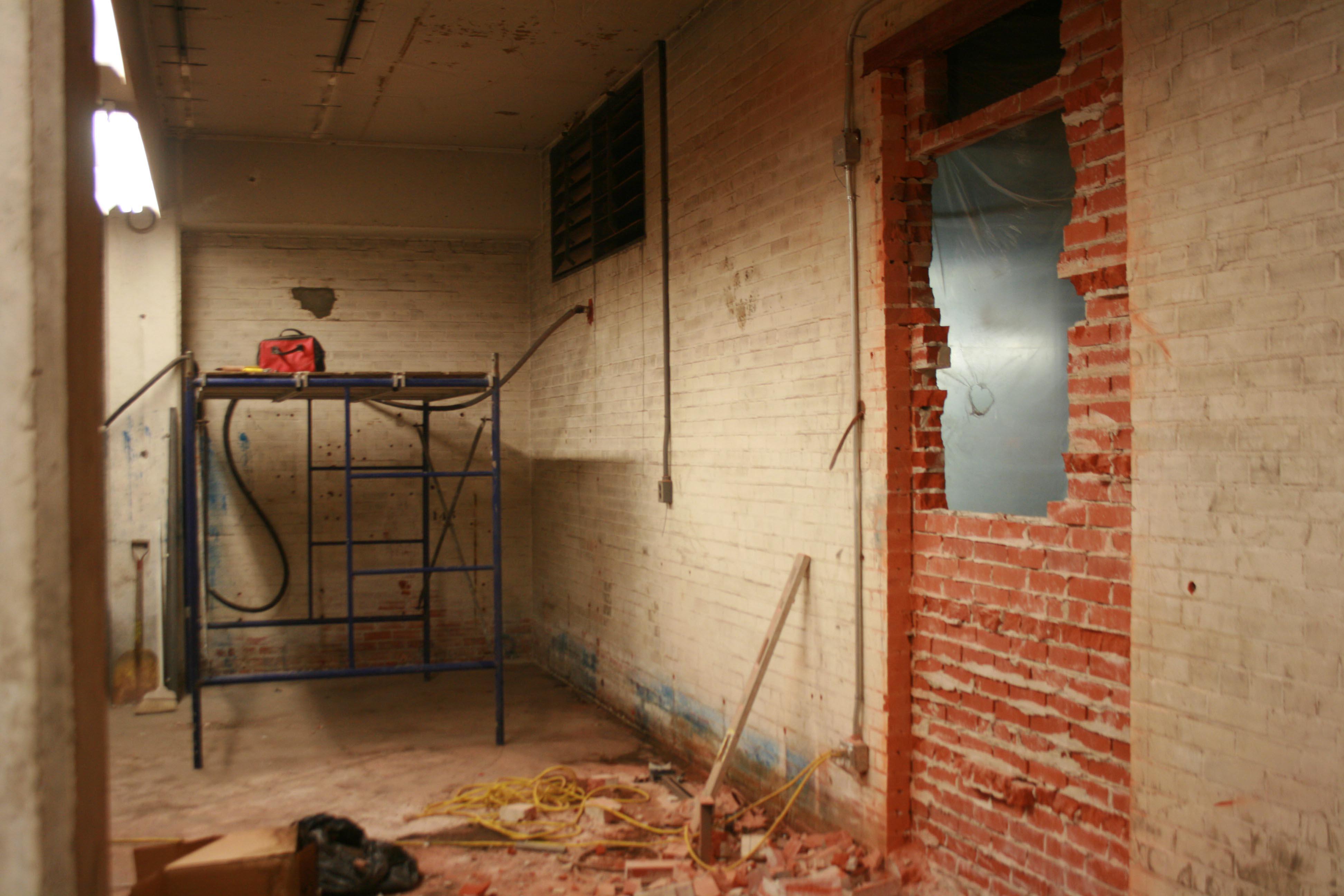 remodel basement houston tx chambers restoration