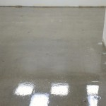 Professional Clear Epooxy Floor Coating Houston