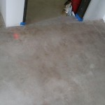 Clear Seal Commercial Floor Sealer