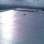 Deck Coating Houston