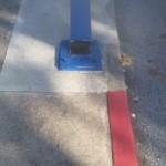 Headache Clearance Pole Repair of Houston