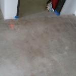 Clear Seal Commercial Floor Sealer